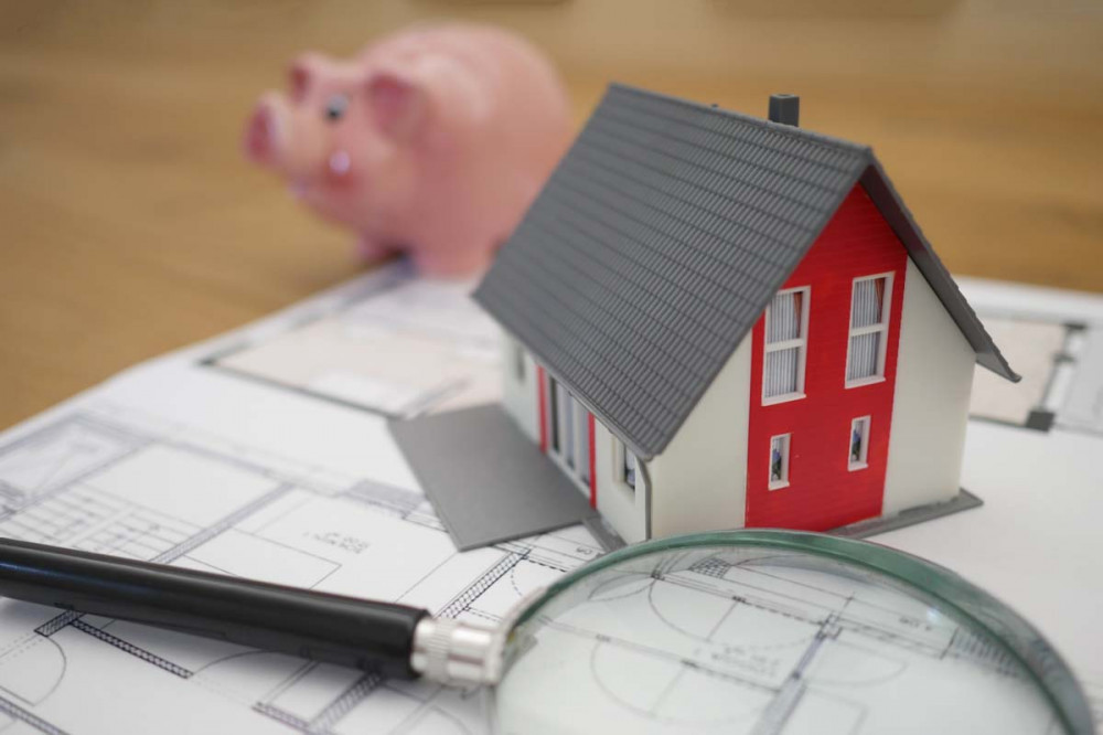 Land and Building Tax in Phuket Explained