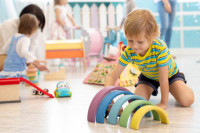 English Language Nurseries and Kindergartens in Phuket