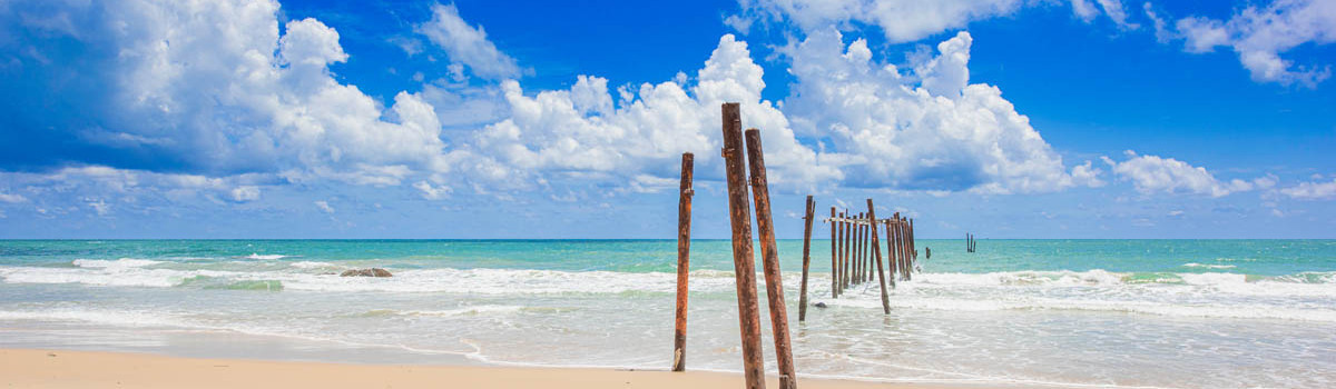 Everything You Need to Know About Natai Beach
