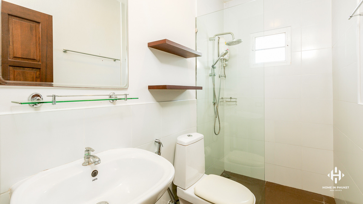 19 Room Guesthouse in Patong