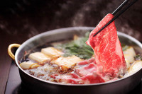 Five Phuket Shabu Joints You Have To Try