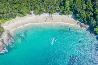 Phuket's Top 6 Beaches