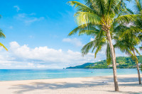 The Good Life: Why It's Easy to Fall in Love With Phuket