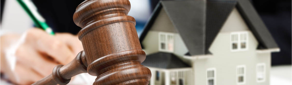 What is Sub-Ing-Sit & How Does it Differ from Leasehold?