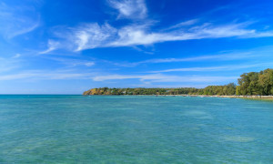 Rawai Property for Sale